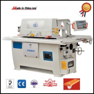 Good Quality Carpenter Machines for Cutting pictures & photos