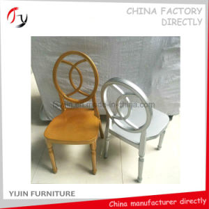 Various Colors Strong Light Aluminum Durable Hotel Chair (FC-205) pictures & photos
