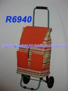 Shopping Trolley, Shopping Bag 40 pictures & photos