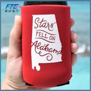 Neoprene Can Holder/Stubby Holder/Can Cooler/Can Koozie/Stubby Koozie/Beer Koozie pictures & photos