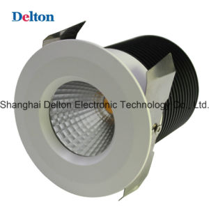 8W COB LED Spot Light (DT-TD-001) pictures & photos