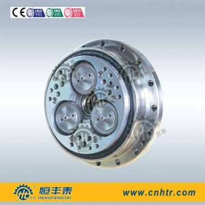 Cort Series Compond Robot Oscillatory Roller Transmission Reducer