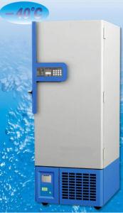 -40 C Freezer 531 Liters (MCF-DW-FL531) pictures & photos