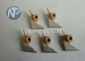 Upper Fuser Picker Finger for AF1075 pictures & photos