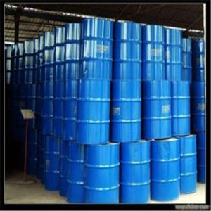 All Kinds of White Mineral Oil (petroleum) , CAS: 8012-95-1; 8042-47-5/White Oil pictures & photos