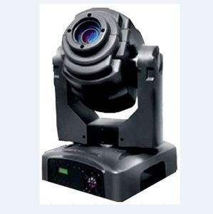 30W/60W LED Gobo Moving Head
