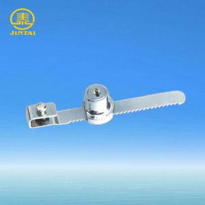 Good Quality Sliding Door Lock of Jt503