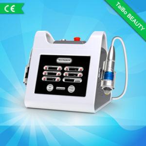Fractional RF, Micro Needle Machine