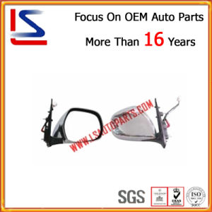 Auto Spare Parts - Electric Mirror for Toyota Hiace 2014 pictures & photos