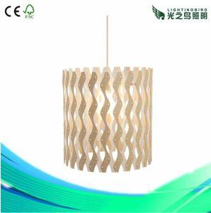 Modern Lighting Furniture Chandelier and Restaurant Lighting (LBMP-BB280)