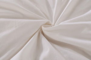 Factory Made Hotel Bed Linen Luxury Goose Down Quilt pictures & photos