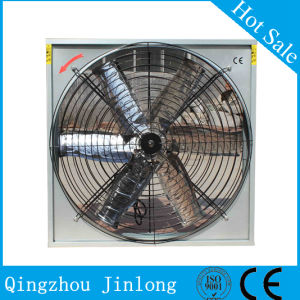Hanging Exhaust Fan for Cowhouse with CE pictures & photos