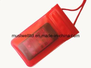 Waterproof Phone Bag (MWWPB13015)