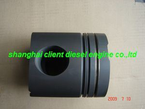E23401603026, Em0102140047, Em0207140090 Piston for Deutz Mwm Piston pictures & photos