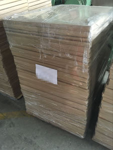 Fsc OEM All Size 18GSM Printed Smoking Paper with FDA pictures & photos