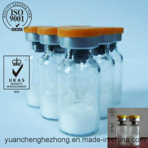 CAS 158861-67-7 Ghrp-2 Dosage (Pralmorelin) for Anti Aging 5mg/Vial pictures & photos