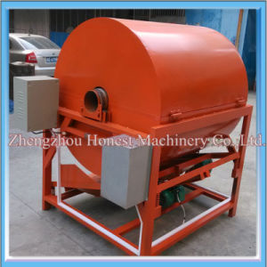 2017 Best Price Small Recycle Machine pictures & photos