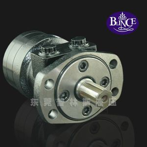 Blince High Quality Omrs375cc Hydrolic Motor Oribit pictures & photos