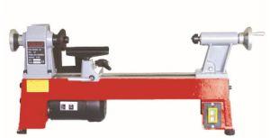 manufacturer Veneer Lathe\Veneer Peeling Lathe\Rotary Peeling Lathe pictures & photos