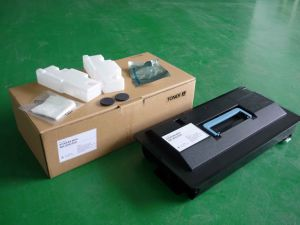 Toner Cartridge for Kyocera/Mita TK-2530 (KM-2530/2531/3531/3035/4035/5035)