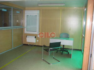 Modular Dormitory with Global Standard (CILC) pictures & photos
