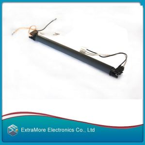 Copier Parts: FM2-3346-000 Fixing Film Assembly 120V for Canon IR2120j,2120s,2116j, IR2318,IR2320,IR2420