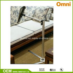 Modern Popular Pad Stand (OM-050) pictures & photos