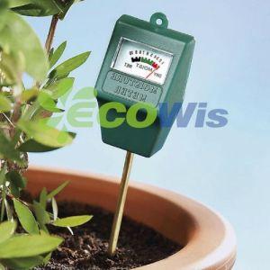 Indoor or Outdoor Soil Moisture Sensor Meter (HT5213) pictures & photos