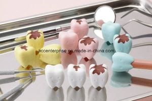 Toothpaste, Toothbrush, Tooth Erasers pictures & photos