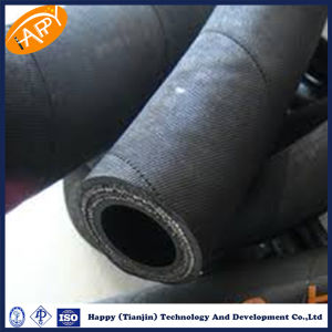 En 856 4sp China Tianjin High Quality Hydraulic Hose pictures & photos