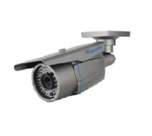 HD CCTV Waterproof Infrared Bullet Camera