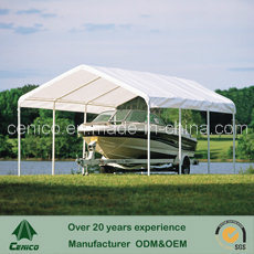 Outdoor Canopy pictures & photos