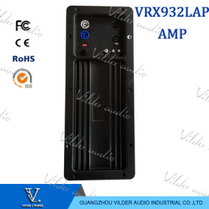 Vrx932lap Vrx918sp Nice Design AMP Module pictures & photos