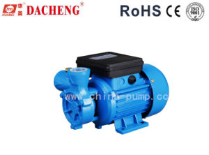 Factory Vortex Self Priming Pump 0.5HP Water Pumping Db125A pictures & photos