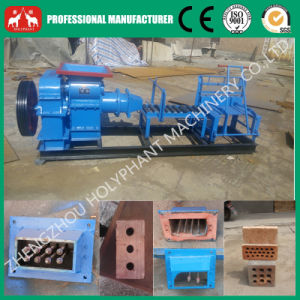 Best Seller Widely Used Small Manual Clay Brick Machine (0086 15038222403) pictures & photos