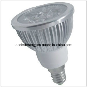 Ce and Rhos E14 4W LED Light pictures & photos