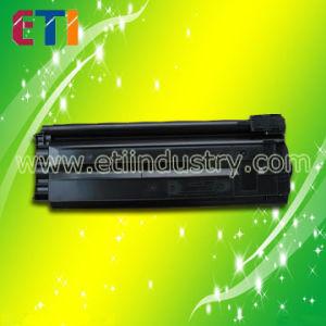 Toner Cartridge for Kyocera Copier (TK675)