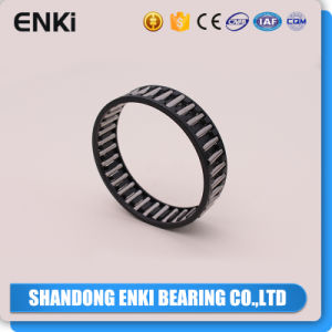 Axk3552 Needle Roller Bearing China Bearing pictures & photos