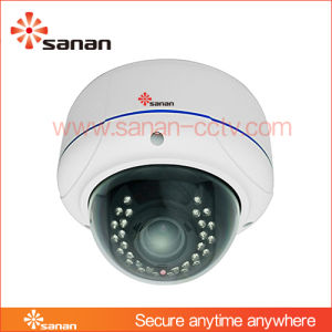 IR Megapixel 1080phd CCTV IP Security Camera (SA-1362)