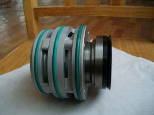 Flygt Pump Seal pictures & photos