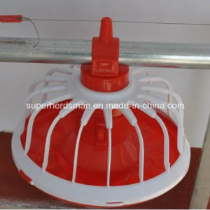 Poultry Farm Equipment for Broiler pictures & photos
