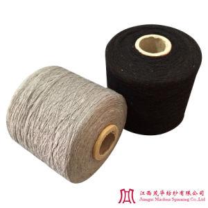 Wool Yarn for Mop