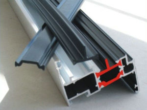 Nylon Thermal Insulation Strip pictures & photos