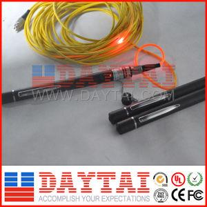 Vfl750-Iiii Visual Fault Locator Fiber Optic Laser Pen pictures & photos