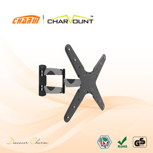Cantilever TV LCD Wall Mount (CT-LCD-T1202X) pictures & photos