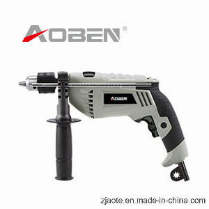 1050W 13mm Electric Impact Drill (AT3231) pictures & photos