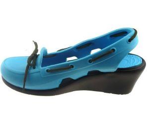 EVA High Heel Sandals for Women pictures & photos