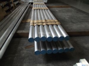 Various Standards 150X150 Q235/ Q275 Hot Rolled Steel Billets