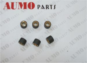 8.0g Weight Pulley Roller Set for Gy6 125cc 150cc pictures & photos