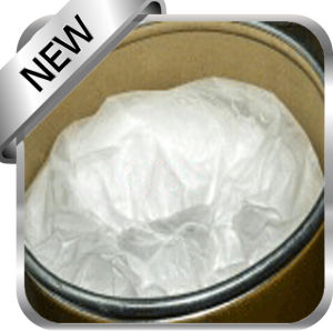 Anabolic Tadalafil Powder Raw Steroid Powder Sex Enhancer Powder pictures & photos